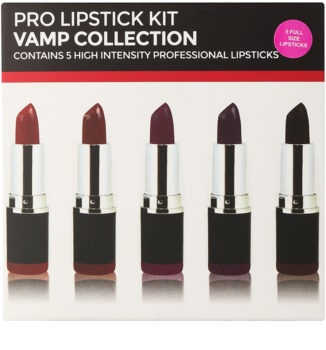 Freedom Vamp Collection косметичний набір I.