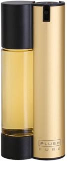 Fubu Plush Eau de Parfum für Damen 50 ml