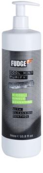Fudge Cool Mint Purify hidratáló kondicionáló hűsítő hatással