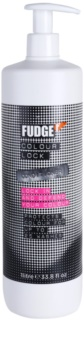 Fudge Colour Lock hydratační kondicionér na ochranu barvy