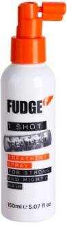 Fudge Styling Spray zur Stärkung der Haare