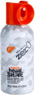 Fudge Styling styling Spray für glänzendes und geschmeidiges Haar