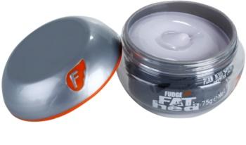 Fudge Styling Styling Paste für Flexibilität und Volumen