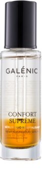 Galénic Confort Suprême Two-Phase Revitalizing Serum for Dry Skin