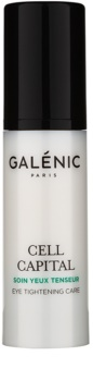 Galénic Cell Capital Brightening Eye Cream with Lifting Effect
