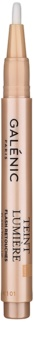 Galénic Teint Lumiere Concealer for All Skin Types