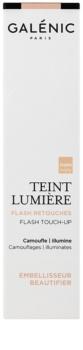 Galénic Teint Lumiere korektor pro všechny typy pleti