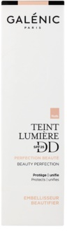 Galénic Teint Lumiere DD Cream SPF 25