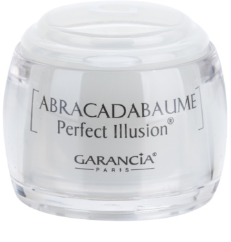 Garancia Abracadabaume Perfect Illusion baza pentru machiaj pentru netezirea pielii si inchiderea porilor