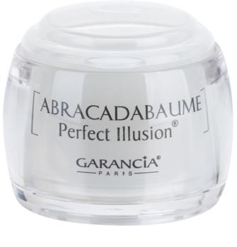 Garancia Abracadabaume Perfect Illusion Primer with Skin Smoothing and Pore Minimizing Effect
