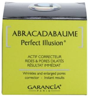 Garancia Abracadabaume Perfect Illusion podlaga za glajenje kože in zmanjšanje por