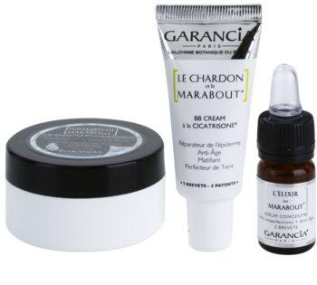 Garancia Marabout kozmetická sada I.