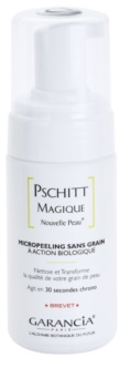 Garancia Pschitt Magic enzymatický mikropeeling