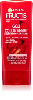 Garnier Fructis Color Resist posilňujúci balzám pre farbené vlasy