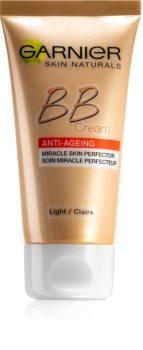 Garnier Miracle Skin Perfector BB krém proti vráskam