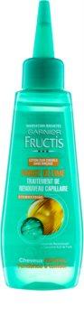 Garnier Fructis Grow Strong pielęgnacji skóry głowy