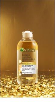 Garnier Skin Naturals Two-Phase Micellar Water 3 In 1