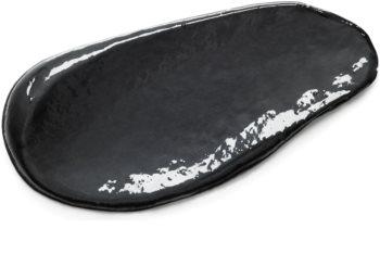 Garnier Pure Active черна маска за лице против черни точки и акне с активен въглен 3в1