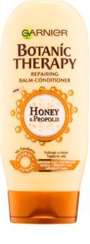 Garnier Botanic Therapy Honey obnovujúci balzám pre poškodené vlasy