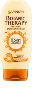Garnier Botanic Therapy Honey Restoring Balm For Damaged Hair