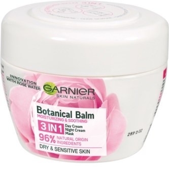 Garnier Botanical Hydraterende Balsem  3in1