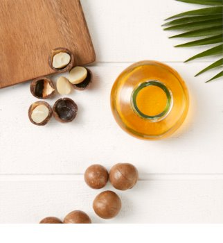 Garnier Botanic Therapy Coco Milk & Macadamia hranilni balzam za suhe in grobe lase