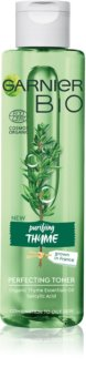 Garnier Bio Thyme Perfecting Lotion