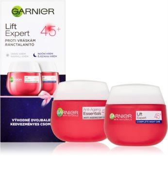 Garnier Lift Expert 45+ Kosmetik-Set  II.