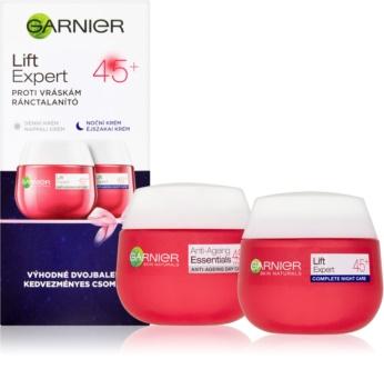 Garnier Lift Expert 45+ set cosmetice II.