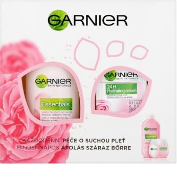 Garnier Essentials kozmetická sada III.