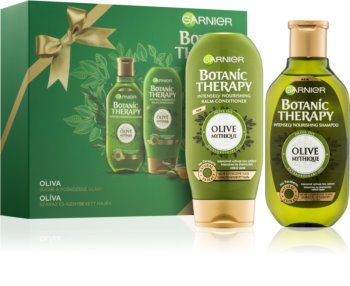 Garnier Botanic Therapy Olive kosmetická sada I.