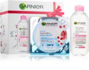 Garnier Skin Naturals Cosmetica Set  II.