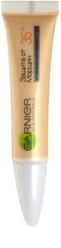 Garnier Essentials multi-aktívna očná starostlivosť proti vráskam