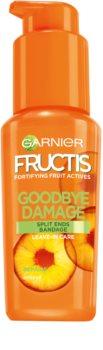 Garnier Fructis Goodbye Damage siero contro le doppie punte