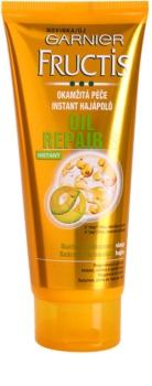 Garnier Fructis Oil Repair 3 okamžitá péče pro suché a poškozené vlasy