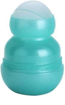 Garnier Mineral Invisi Cool Antitranspirant-Deoroller