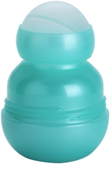Garnier Mineral Invisi Cool кульковий антиперспірант