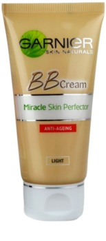 Garnier Miracle Skin Perfector BB Creme gegen Falten