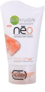 Garnier Neo Cream Antiperspirant