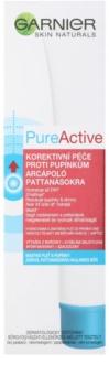 Garnier Pure Active soin correcteur anti-boutons