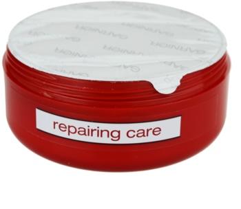 Garnier Repairing Care vyživující tělový krém pro velmi suchou pokožku