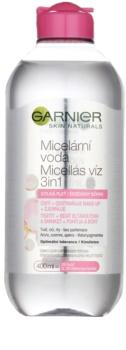 Garnier Skin Naturals Mizellarwasser für empfindliche Haut