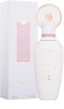 Gellé Frères Queen Next Door Rose Galante woda perfumowana dla kobiet 50 ml (bez alkoholu)    bez alkoholu