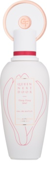 Gellé Frères Queen Next Door Ylang-Ylang Fatal Eau de Parfum alkoholfrei für Damen 50 ml