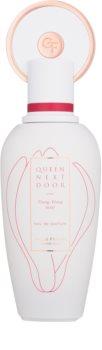 Gellé Frères Queen Next Door Ylang-Ylang Fatal eau de parfum nőknek 50 ml alkoholmentes