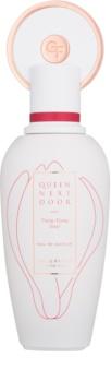 Gellé Frères Queen Next Door Ylang-Ylang Fatal eau de parfum pentru femei 50 ml (spray fara alcool)(fara alcool)