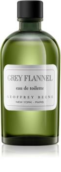 Geoffrey Beene Grey Flannel toaletná voda bez rozprašovača pre mužov 240 ml