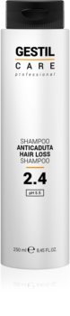 Gestil Care Caffeine Shampoo to Treat Hair Loss