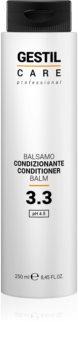 Gestil Care Regenerating Conditioner for All Hair Types