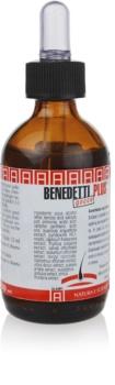 Gestil Benedetti Plus siero anti-caduta dei capelli